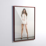 Art Frame Galleggiante Small 01