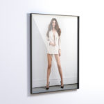 art frame ribassata small 01