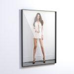 art frame ribassata small 01