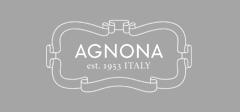 logo-agnona
