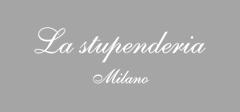 logo-la-stupenderia
