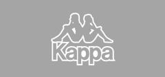 logo-robe-di-kappa