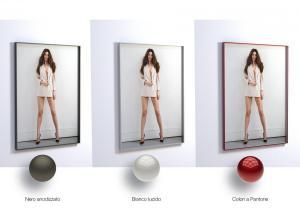 Art Frame Ribassata 01 - 02