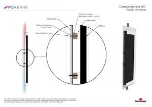 Tavola Cornice Monitor 55 FCA Bank 01 04 small