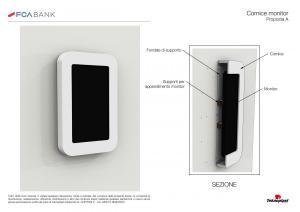 Tavola Cornice Monitor FCA Bank 01 small